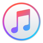 Top iTunes Music Marketing And Promotion Companies: How To Legitimately Increase Sales