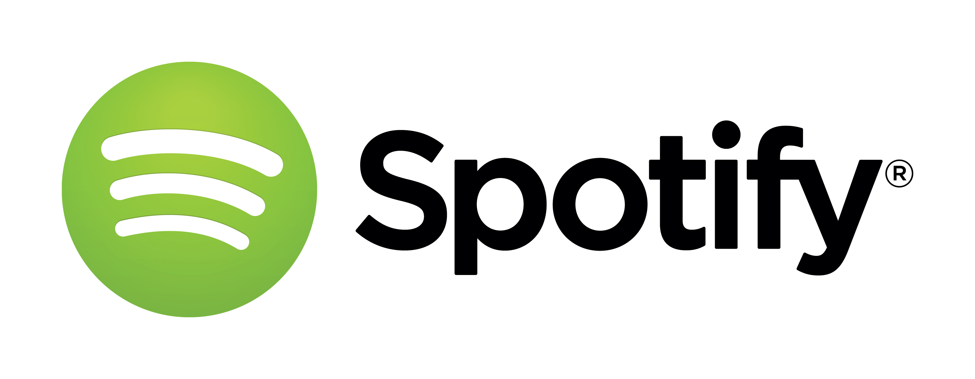 7 Best (Legitimate) Independent Spotify Playlist Curators (& How To Contact Them)