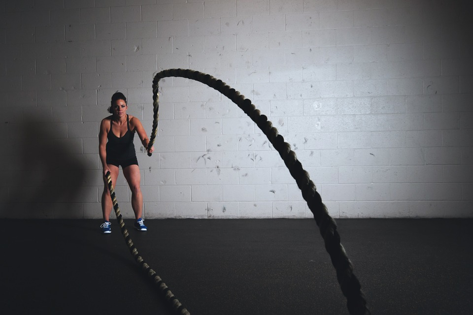 11 Best Insanely Addictive Workout Playlists On Youtube & Spotify For 2018 (Hip Hop, Cardio, & EDM)