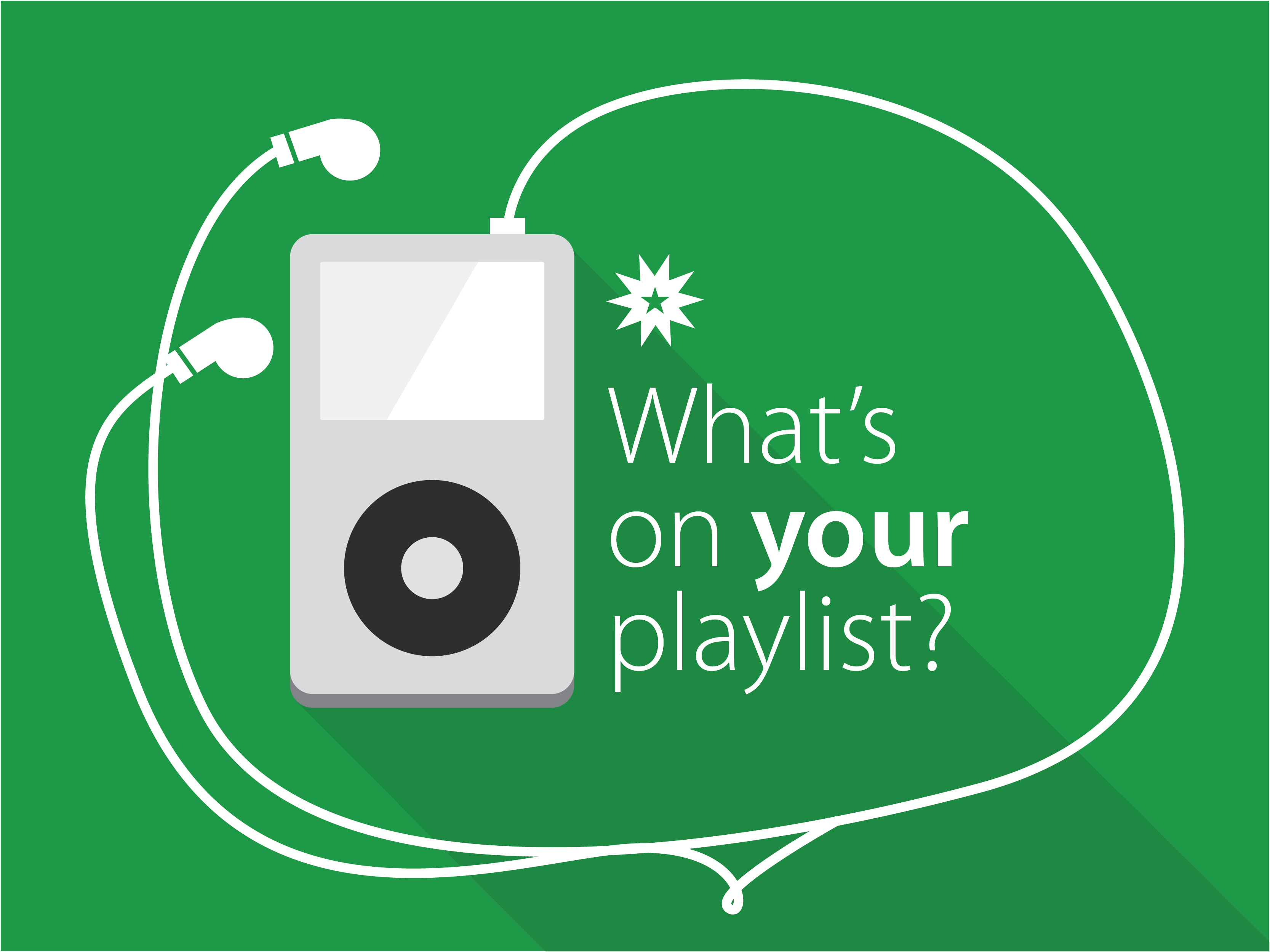 how to search for a playlist on spotify