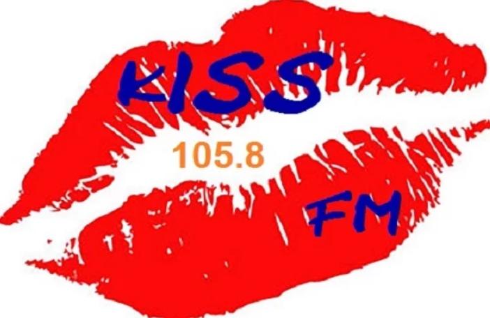 kiss 1058 fm