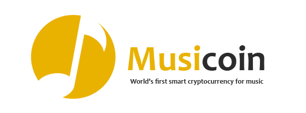 Musicoin Review: What It Is, How To Buy, Prices, & Predictions
