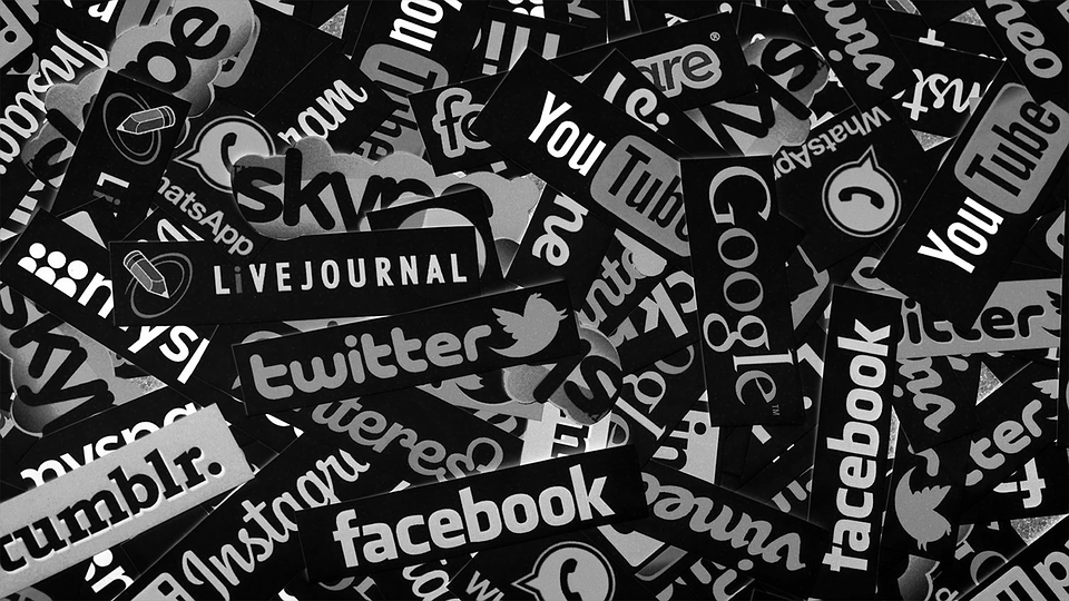 4 Social Media Automation Tools Every Musician Should Use