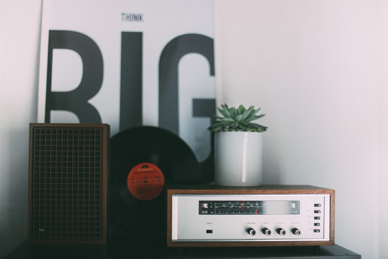 Radio Promotion Campaign: Ideas, Costs, And Companies For Guaranteed Spins
