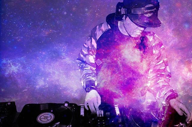 Omari Mc Promotion Top music marketing companies