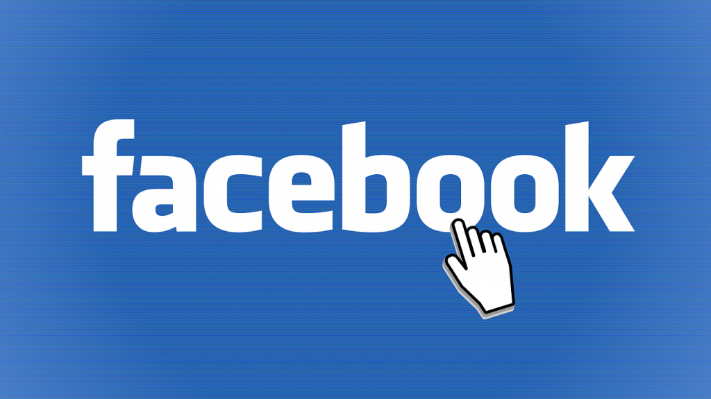 (Finally) How Indie Musicians Can Monetize Music On Facebook