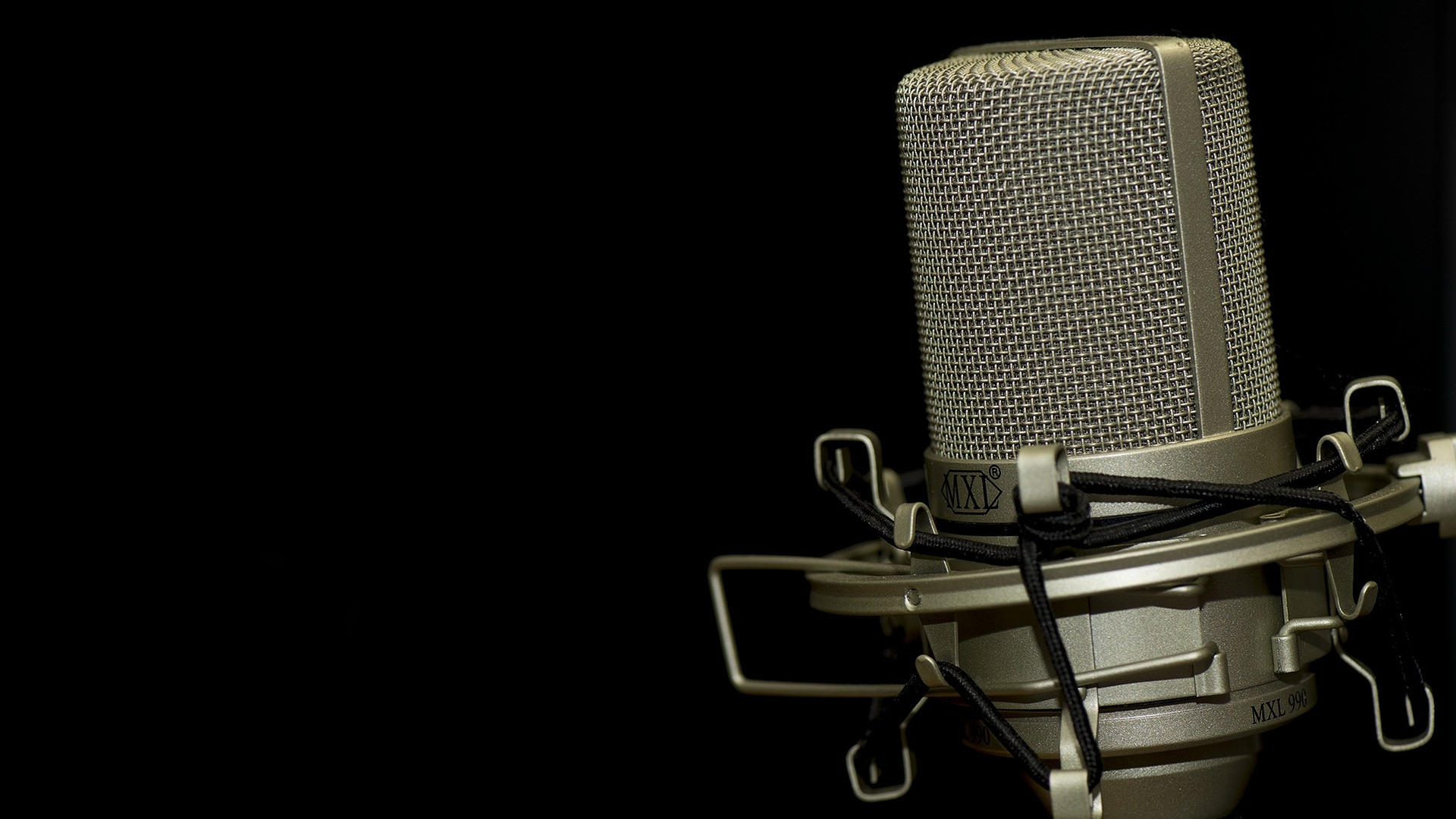 How to Find the Perfect Voice Actor or Narrator For Video Games, Audiobooks, and TV