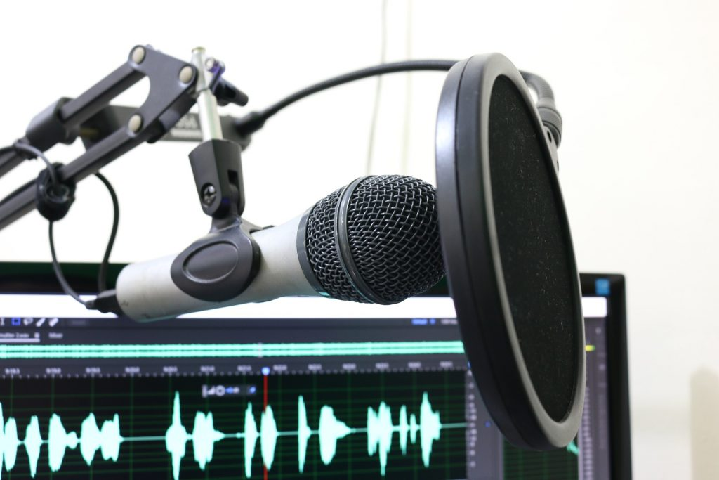 Review: Best Podcast Promotion & Marketing Services Online (With Results)