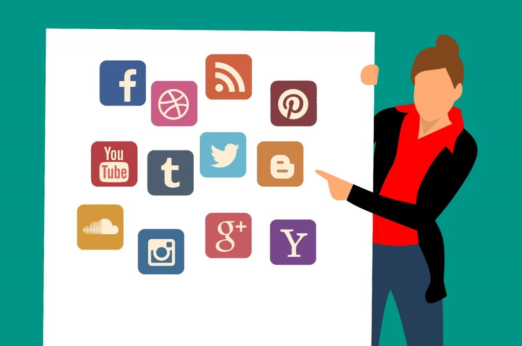 Review: 7 Social Media Managers Who Are Beyond Amazing