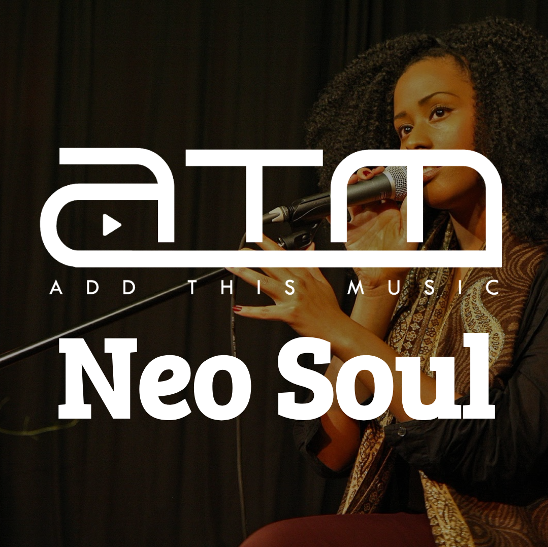 Neo Soul Music 2018 | Best Playlist On Spotify