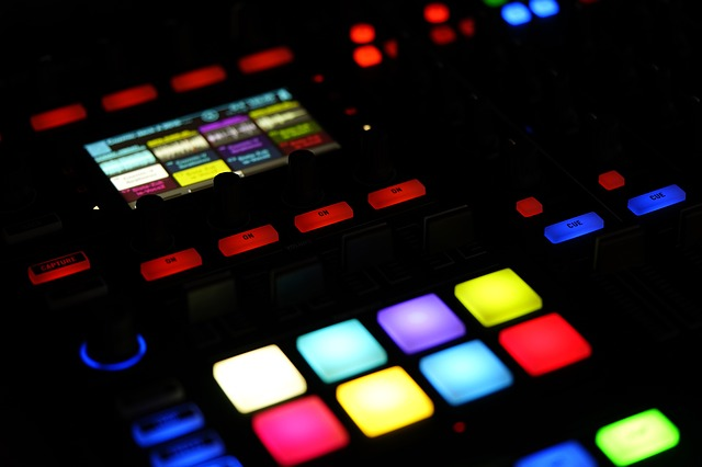 How To Make Your Own Rap & Hip Hop Beats: 10 Crucial Tips