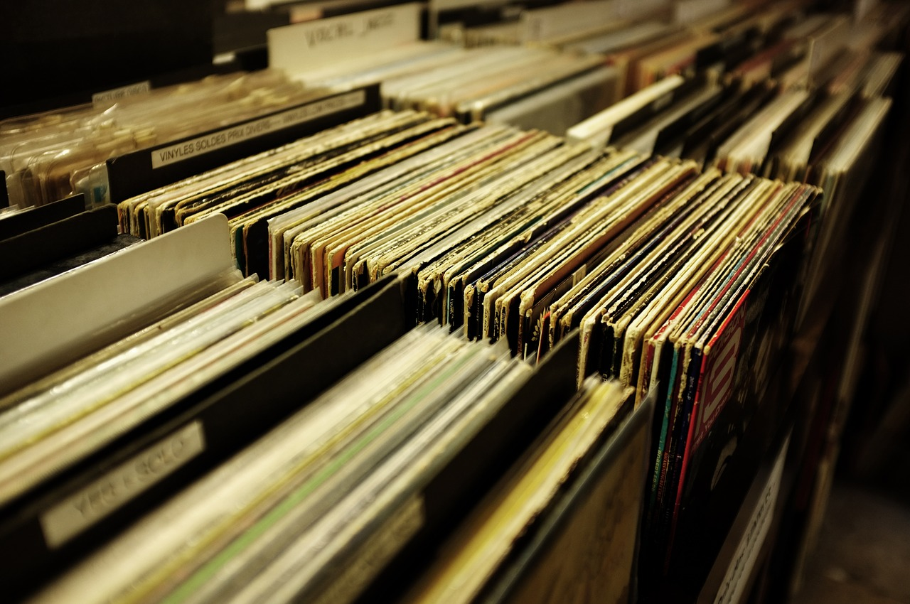 How to (Successfully) Release an EP, LP, Album, Single, or Mixtape: Proven Marketing Strategy