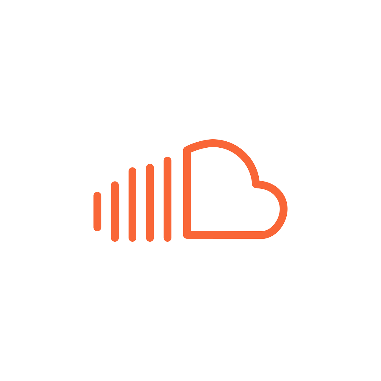 How to Get More Soundcloud Plays, Listens, & Views (I Have Over 41,957 Followers)