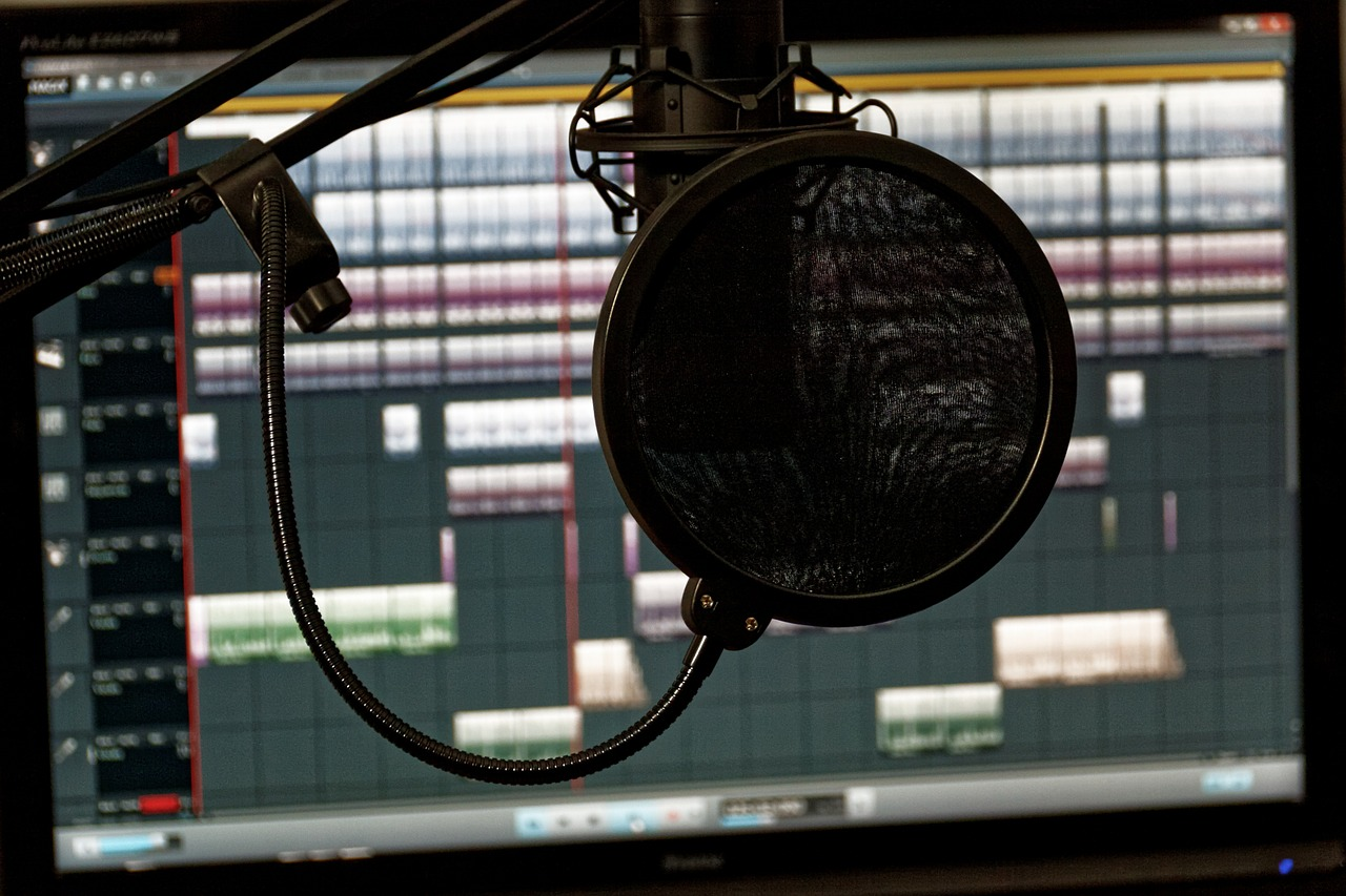 Music Production Services: 10 Best Online Music Producers For Hire