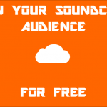 7 Tips: How To Get Your First 5,000 SoundCloud Followers In 2021