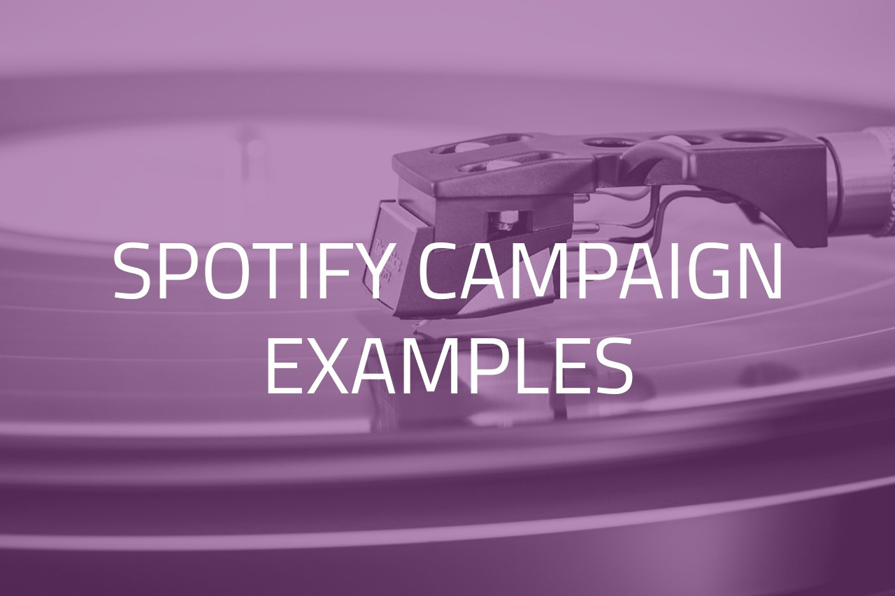 100% Organic SoundCloud & Spotify Promotion Services | (Actually