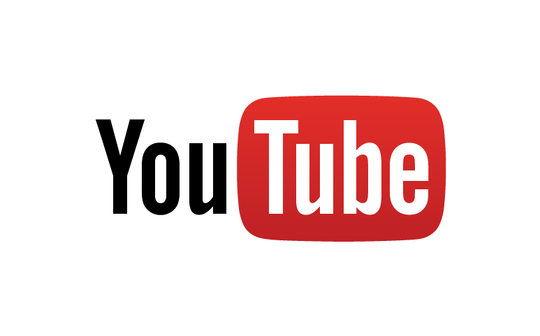 Review: Best YouTube Music Video Promotion Services Online — Omari MC
