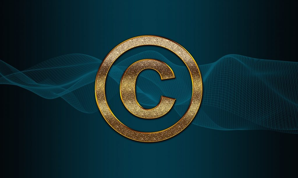 How To Legally Clear A Sample: Copyright Clearance & Fair Use From A-Z