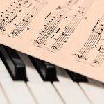 Glissando Vs Arpeggio Vs Portamento: What's the Difference Between Them?