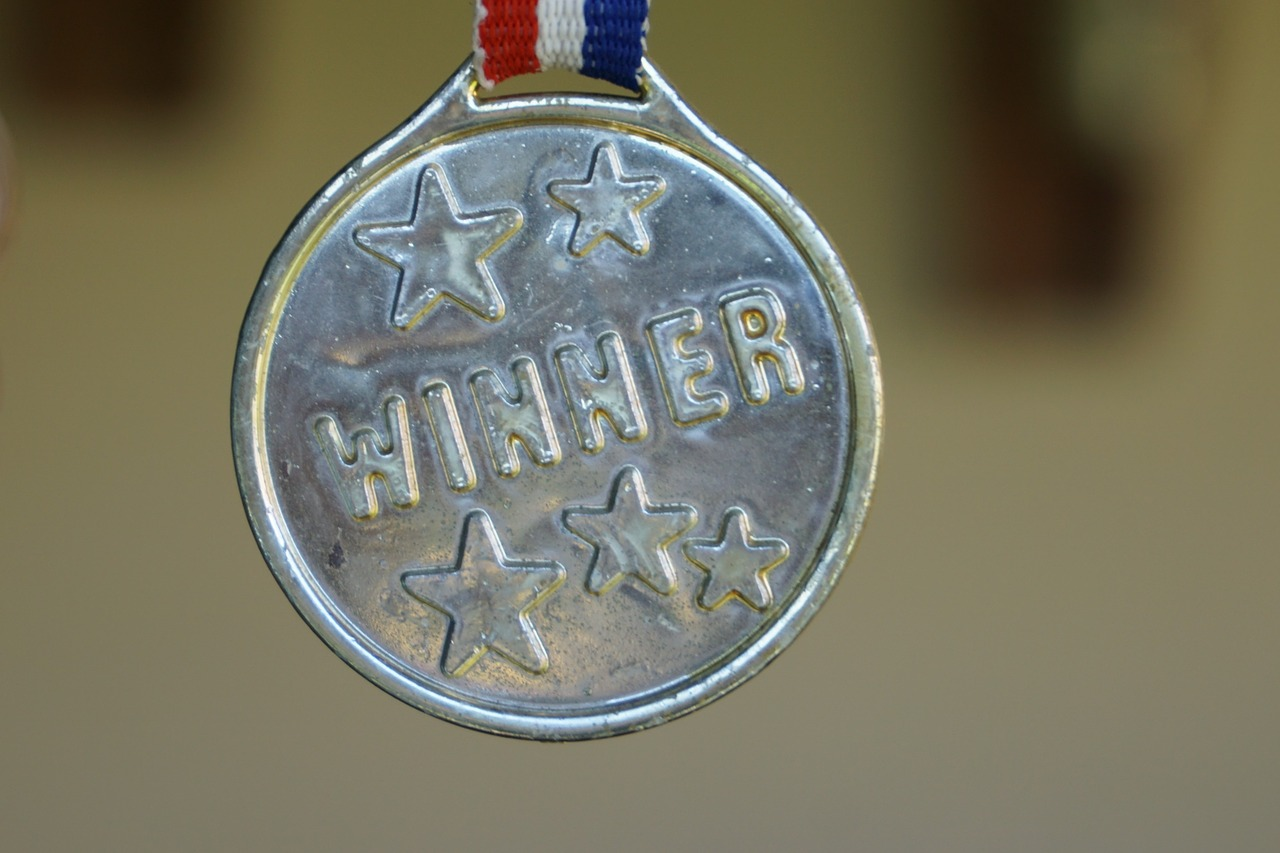 Top 5 Best (Legit) Songwriting Competitions (And How to Win