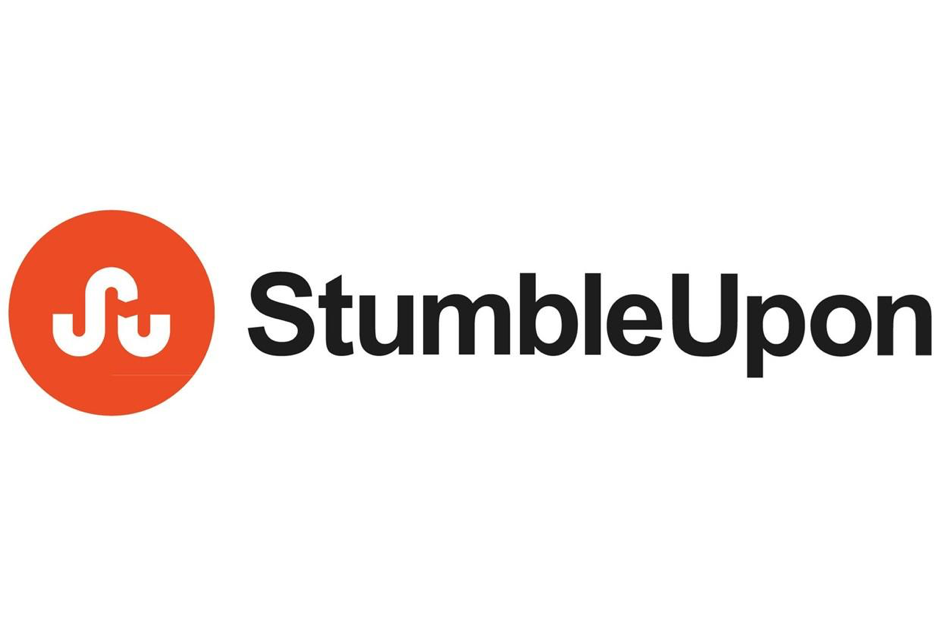 ADVERTISING MUSIC ONLINE - GETTING QUALITY VISITORS FROM STUMBLE-UPON