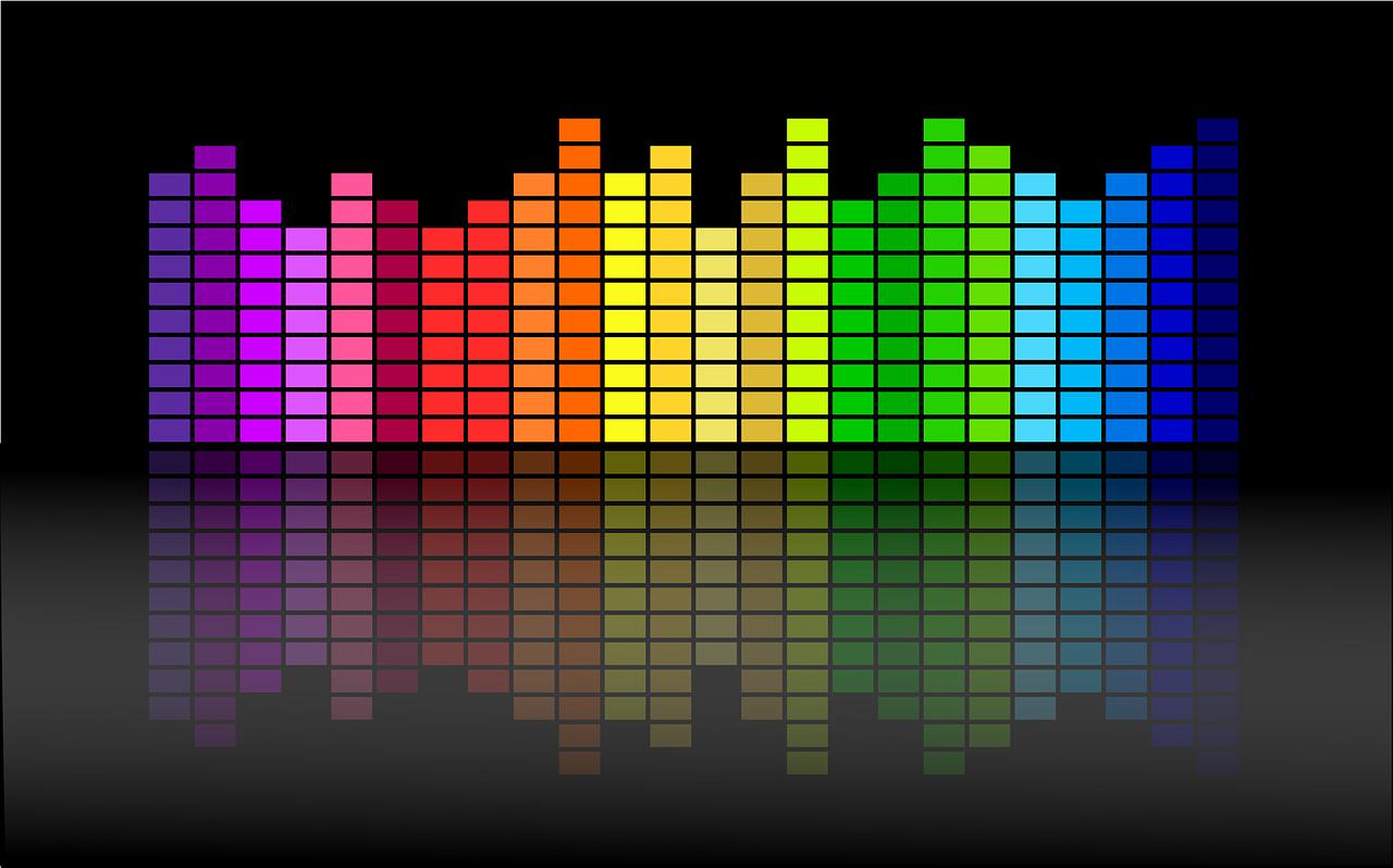 Cheap Instrumental Rap, Hip-Hop, & Trap Beats for Sale (Like Netflix For Beats)
