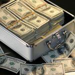 Music Entrepreneurship: Ideas & Secrets from A 6-Figure Music Business Owner