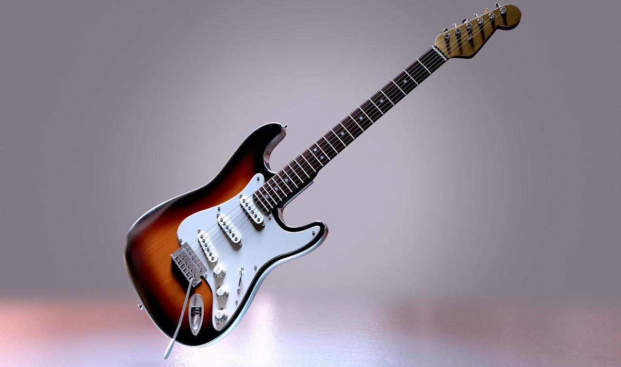 Realistic Electric Guitar Vst Free : 10 realistic best free electric metal acoustic guitar vst plugins ever omari mc ~ Vivirlamusica.com Haus und Dekorationen
