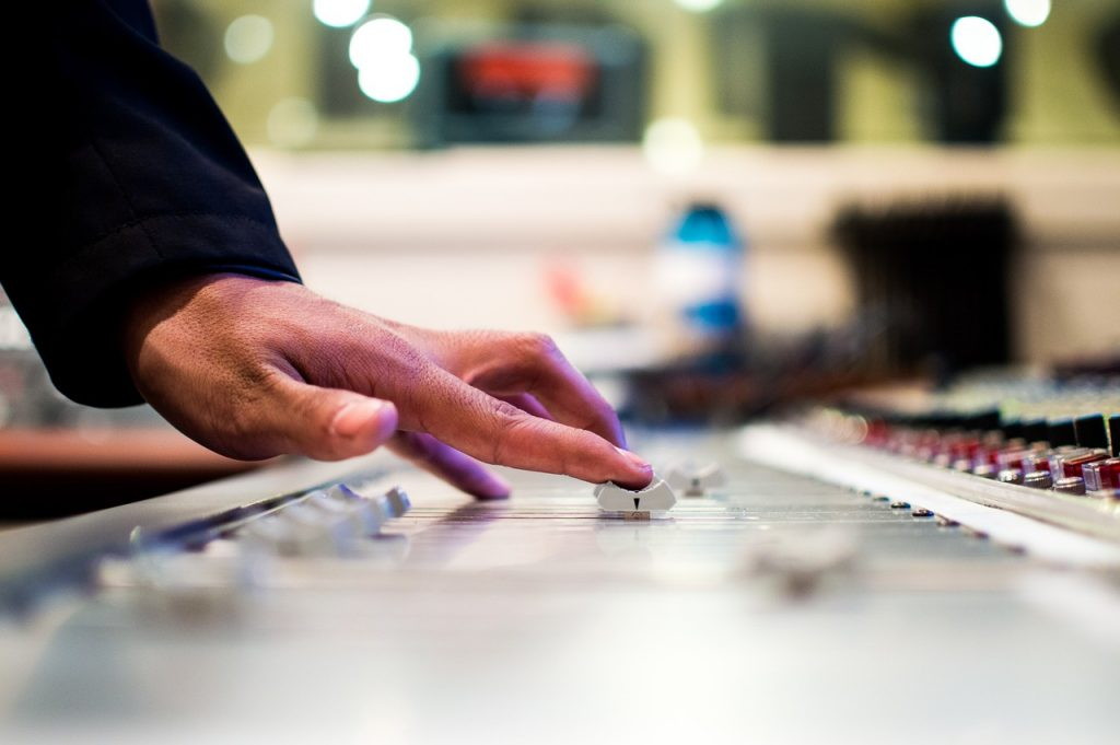 11 (Rare) Tricks to Make Your Mixes Louder Without Losing Quality
