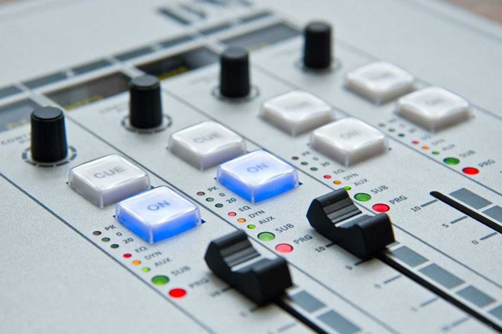 Free Autotune Plugins: 10 Best to Download in 2019