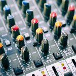 The 11 (Absolute) Best DAW Software Today: In-Depth Review