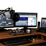 How to Remix a Song: Top 5 Tutorials Online You Need to Watch