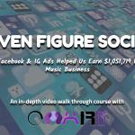 Seven Figure Social