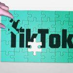 5 Best TikTok Music Promotion Services In 2020