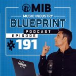 Rick Barker With Omari: Music Marketing Magic