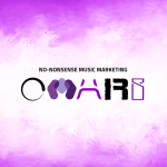 Omari MC Discount & Coupon Codes: The Only 100% Up To Date Source