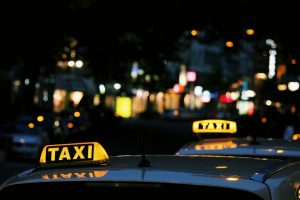 Taxi Music Unbiased Review: Don't Use Until You Read This