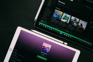 Top 33 Best Music Distribution Companies & Services: Ultimate Guide