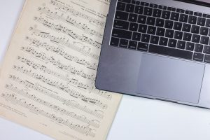 Musescore: An Honest Review | Best Composition Software Or Bust?