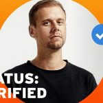 How To (Actually) Get Verified On SoundCloud & Audiomack