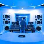 10 Best Recording Studios In Miami 2021 (Honest Review)