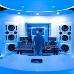 10 Best Recording Studios In Miami 2021 (Honest Review)