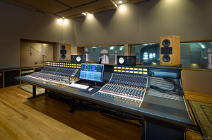 10 Best Recording Studios In New Orleans 2021: Unbiased Review