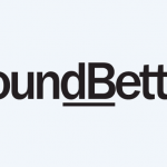 SoundBetter Review: Worth Joining Or A Waste Of Time?