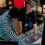 Mixing vs. Mastering: The Differences Explained By Pros