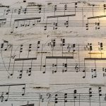 Types Of Music Notes: Learn Every Kind In 7 Minutes