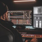 Music Production Equipment: 11 Tools Every Serious Producer Needs