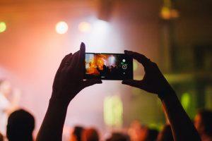 7 Genius Music Promo Video Ideas & Templates