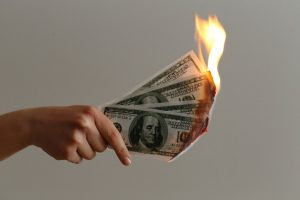 Why Unclaimed Black Box Royalties Cost Musicians Millions