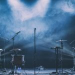 7 Gig Booking Sites That (Actually) Help Musicians